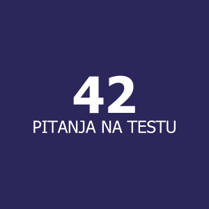 PITANJA-NA-TESTU