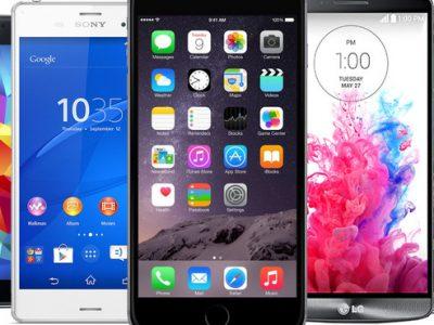smartphones_generic_2014_770x370x24_expand