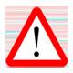 saobracajni znak auto skola beograd
